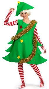 disfraz de arbol de navidad de cartulina