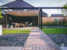 Timber Pergola, Cedar Pergola, White Pergola, Rustic Pergola, Pergola Swing, Pergola With Roof, Backyard Pergola, Pergola Kits, Pergola Curtains