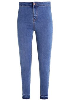 https://www.zalando.pl/new-look-matty-jeans-skinny-fit-mid-blue-nl021n06y-k11.html