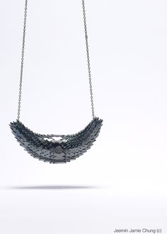 jeemin-jamie-chung - amarantojoies Colliers, Bijoux Modernes, Bijoux  Contemporains, L aa9d47ddcb8