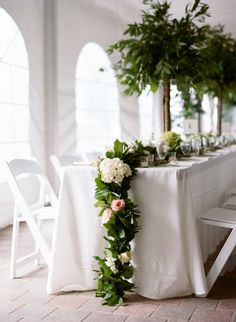 This elegant Jackson Hole affair is about as genuine as they come. The setting, the personality-packed details a la Lovely Day Events, the sweet Floral Art blooms - it's all perfect. Decoration Table, Table Centerpieces, Wedding Centerpieces, Wedding Decorations, Centrepieces, Wedding Ideas, Wedding Goals, Wedding Trends, Flower Decorations