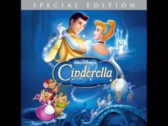 Cinderella Soundtrack Track 01. Main Titles [Cinderella] Music and Picture belong to Disney