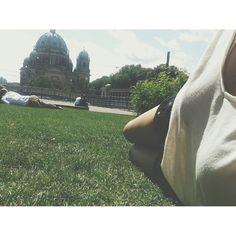 #berlin #instagram #photography