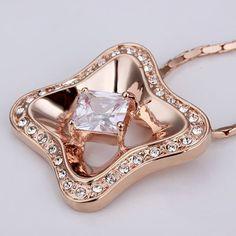 rose gold jewelry - Google 검색
