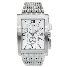 39bd98762cf0d 9 Best gucci watch images in 2012   Gucci watch, Buy gucci, Clock