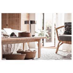 35 best stockholm 2017 images living room living rooms guest rooms rh pinterest com