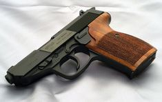 Walther P5 photo (4 of 4)