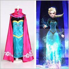 b85dfb4d7 47 Best Frozen Dresses images