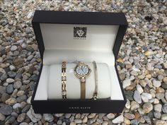 Anne Klein watches👌❤️ #AnneKleinCZ #meetyBRAND #woman #style #fashion #trend #trendy #musthave #watch #watches #style