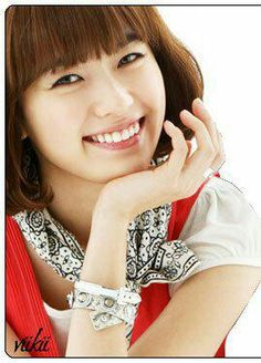 Han Hyo-joo Brilliant Legacy, Han Hyo Joo, Queen, Korean Celebrities, Actresses, Beautiful, Female Actresses