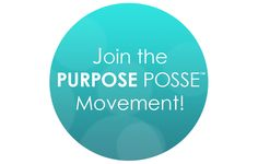 Last year I was guided to create a global movement of incredible souls living on purpose, and hence the beginning of this movement has been born….on FB no less.  This sacred space was created to support you in connecting with like-hearted, purposeful souls while receiving daily inspiration and insight into how to live your life fully on purpose *and* by design!