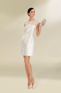 Luisa Spagnoli collezione abbigliamento moda donna catalogo primavera  estate 2012 6db39a56c61