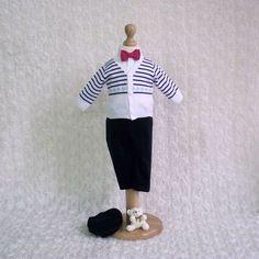 Costum Botez Matei - activekid.ro Normcore, Costume, Style, Fashion, Swag, Moda, Fashion Styles, Costumes, Fashion Illustrations