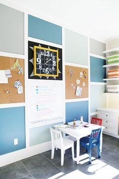 69068fbde Award-winning home builder in Utah. Kids Room Design