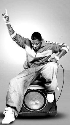 Mase (born Mason Betha), American rapper & actor. He was introduced as Bad Boy's next big artist, later becoming the label's premier artist after the death of The Notorious B.I.G. With his soon-to-be-trademarked slow flow, he quickly developed a crossover fan base as he was featured on original tracks and remixes. His hits include Feel So Good, What You Want, Lookin' at Me, Welcome Back, & Breathe, Stretch Shake. Currently a pastor, he leads an international ministry and makes musical guest…