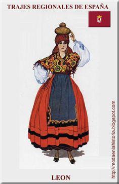 Spain Culture, Regional, Spain Fashion, Doll Patterns, Paper Dolls, Baby Dolls, Costumes, Illustration, Cute