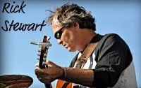 Check out Rick Stewart Songs on ReverbNation Country / Southern Rock / Americana Nashville, TN