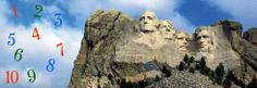 Affordable Family Vacations and Attractions near Rapid City, SD – Mount Rushmore, Bear Country USA, Vacation Destinations, Vacation Spots, Vacation Ideas, Spearfish South Dakota, Storybook Island, Attraction, Rapid City South Dakota, Affordable Family Vacations, Yellowstone Vacation