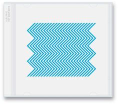The Quietus | Features | Track-By-Track | Pet Shop Boys' New LP Electric, Track-By-Track Preview
