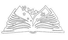 Вытынанки 1 сентября День Учителя Выпускной – 133 fénykép | VK Adult Coloring Pages, Coloring Books, Crochet Bra, Kawaii Doodles, Paper Stars, Custom Guitars, Clarinet, Kirigami, Paper Cutting