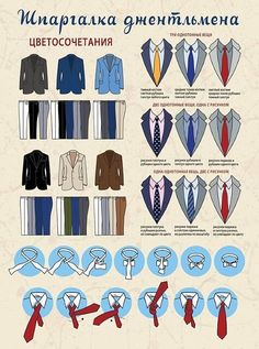 ideas for vintage outfits vestimenta hombre Mens Fashion Blog, Mens Fashion Suits, Fashion Basics, Mens Suits, Mens Style Guide, Men Style Tips, Urban Look, Real Men Real Style, Man Dressing Style