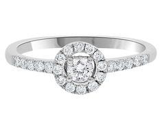 vintage-diamond-engagement-ring-VR1001-1.jpg