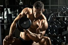 If you're looking to build the perfect workout routine for your goals, schedule, and training experience, you want to read this article.