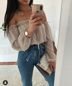 Amazing Outfit Ideas For Girls To Wear Nowadays Voguetypes & erstaunliche outfit-ideen, damit mädchen heutzutage voguetypes tragen Amazing Outfit Ideas For Girls To Wear Nowadays Voguetypes & outfits Tenis. Teen Fashion Outfits, Mode Outfits, Girly Outfits, Cute Casual Outfits, Simple Outfits, Outfits For Teens, Stylish Outfits, Amazing Outfits, Style Fashion