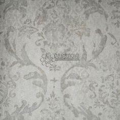 Papel pintado de la firma Casamance