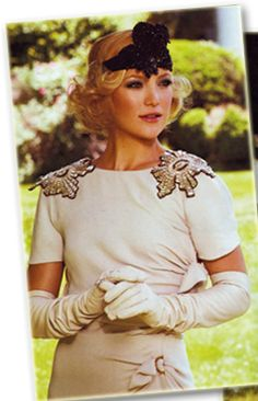 Great gatsby costume  #gatsby #costume #ideas
