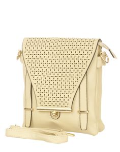 Stylish and most happening Hand Bag at most affordable price ...