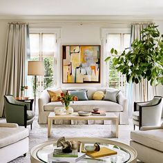 Interior Designer Barbara Barry Has A Unique And Elegant Style Synonymous With The Title Of Her Gorgeous Book Around Beauty