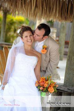 Pink Pelican Weddings    #Flowers #Weddings #SebastianFlorist #PinkPelicanWeddings #PinkPelicanWeddingFlowers #VeroBeachWeddings #DestinationWeddings https://www.facebook.com/pinkpelicanweddings www.verobeachweddingflowers.com www.sebastianflorist.com https://twitter.com/PinkPelican1