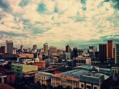 Curuvicas. Carpe Diem, San Francisco Skyline, New York Skyline, Travel, Viajes, Destinations, Traveling, Trips