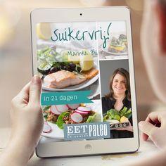 EetPaleo-Suikervrij-ebook2.jpg