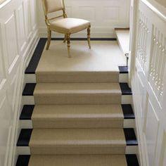 103 best modern carpets images carpet contemporary carpet modern rh pinterest com