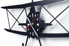 Wall Clock WOOW!!