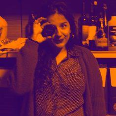 Mulher divertida e de coragem não temeu em dar o primeiro passo - Vanessa Reis!  http://historiasdasandrafotos.blogspot.pt/2013/01/entrevista-vanessa-reis-by-sandrafotos.html