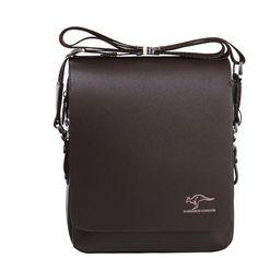 $36.00 (Buy here: https://alitems.com/g/1e8d114494ebda23ff8b16525dc3e8/?i=5&ulp=https%3A%2F%2Fwww.aliexpress.com%2Fitem%2F2016-vintage-famous-brand-bag-men-messenger-bags-shoulder-bags-men-clutch-hand-bag-mini-handbags%2F32662474579.html ) 2016 vintage famous brand bag men messenger bags shoulder bags men clutch hand bag mini handbags bolsos hombre QB120 for just $36.00