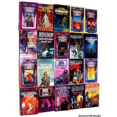 Darkover Set, Star of Danger; Personal Library, The Heirs, Sci Fi Fantasy, Book Worms, Books To Read, Concept, Change, Songs, Reading