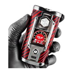 300a753fb80993d7a0691e72c42e5c74 raptor 10a wiring diagram vape mod builds pinterest raptors 200w raptor chip wiring diagram at edmiracle.co
