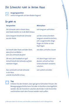 © Blick ins Buch. Von Midvox.