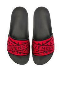Shoes, Mens designer shoes, Givenchy shoes