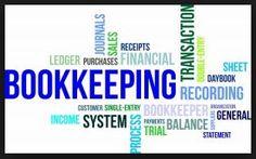 #Good_Bookkeeping_Service, #Bellflower, #CA, #USA