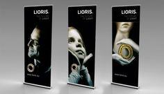 Semecs - Lioris