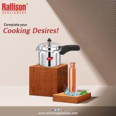 Cool Kitchens, Ceiling Fan, Mixer, Kitchen Appliances, Cooking, Glass, Diy Kitchen Appliances, Kitchen, Home Appliances