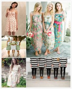 Google Image Result for http://www.uschiandkay.com/wp-content/uploads/patterned-bridesmaid-dresses.jpg