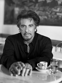 2013 Emmy Awards Lead Actor In A Miniseries Al Pacino