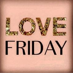 Friday love x    #Love #Friday #Cute #Pink #Missguided