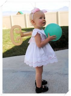 209 Mejores Imagenes De Disfraces Para Ninos Children Costumes - Disfraces-originales-y-bonitos